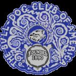 BCA Original Logo